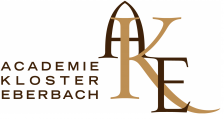 Academie Kloster Eberbach Logo