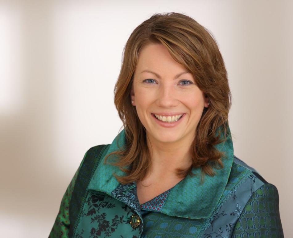 Katja Rodtmann